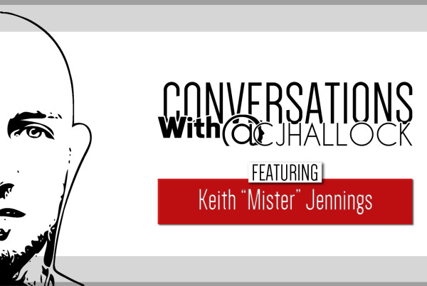 Keith-Mister-Jennings-Podcast-Golden-State