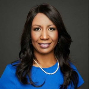 aundrea testimonial for social media johnson city page