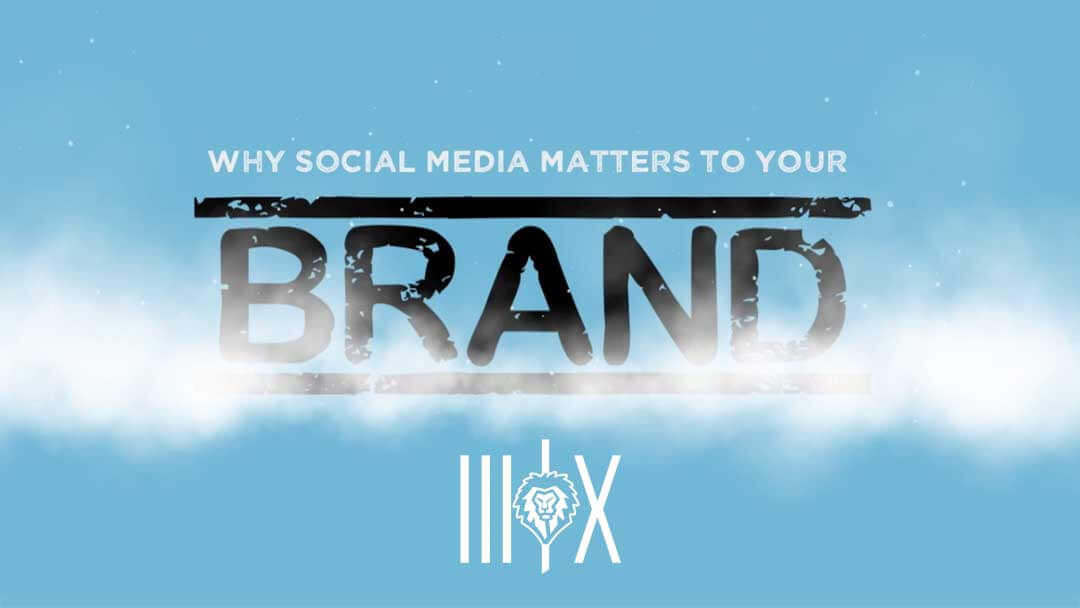 social media jc thumbnail for video