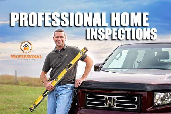 professional home inspection review for cj hallock