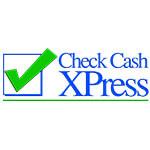 ccx title loans