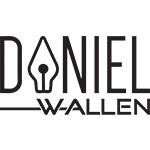 daniel wallen ghostwriter